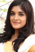 Niveda thomas gorgeous looking photos-thumbnail-16