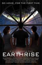 Earthrise (2014)