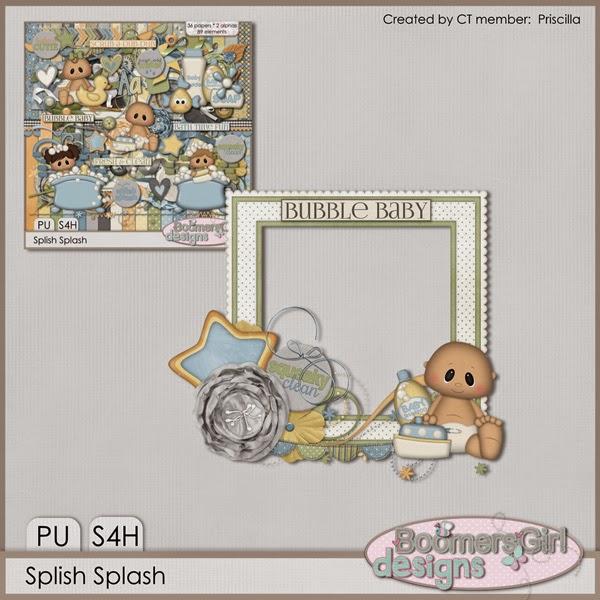 http://1.bp.blogspot.com/-TvmT9X9PySk/VFTzgwlfP3I/AAAAAAAAykI/52TNovGD8vk/s1600/BGD_Preview_PU_Splash_Blog.jpg