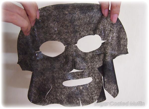 стоппроблем маска пленка салициловая купить