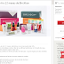 Birchbox a 39,90 € la suscripción durante 6 meses, a través de Letsbonus