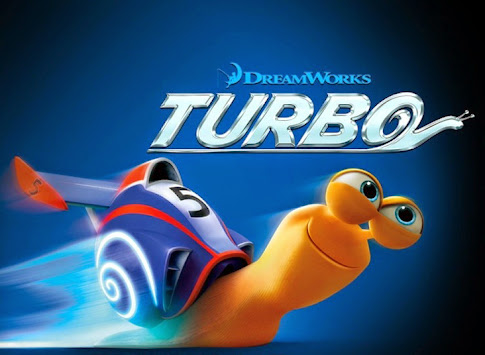 Papercraft Turbo
