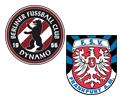 BFC Dynamo - FSV Frankfurt