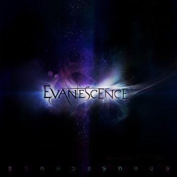 Evanescence - Evanescence (2011)