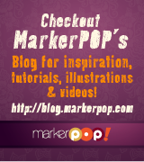 MarkerPop Blog