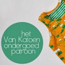 free underwear pattern