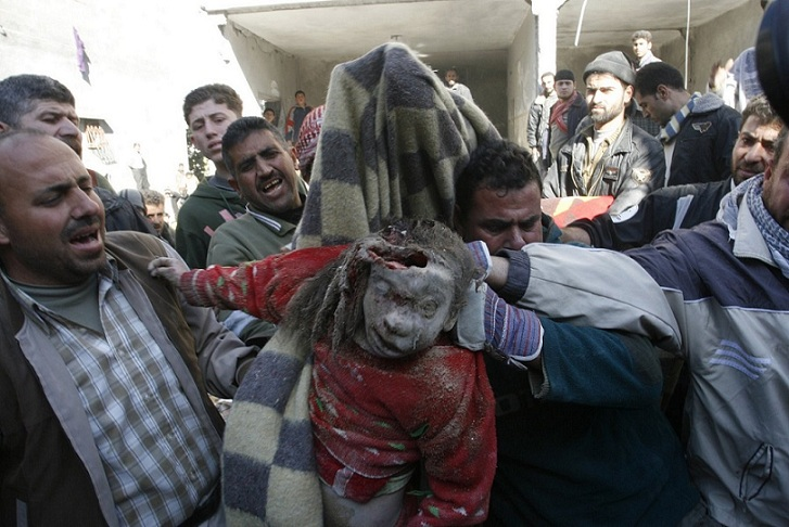 bomb, dead, deceased, creepy, corpse, ghost, sad, israel, taliban, hamas, save gaza
