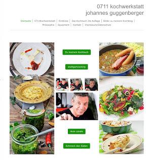 0711 Kochwerkstatt