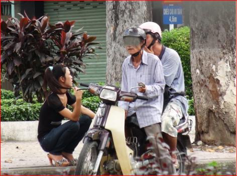 prostitution vietnam den besten sex