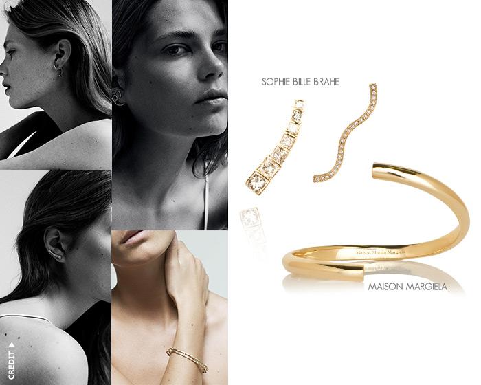 http://www.laprendo.com/MinimalistFineJewellery.html?utm_source=Blog&utm_medium=Website&utm_content=Minimalist+Fine+Jewellery&utm_campaign=20+Jul+2015