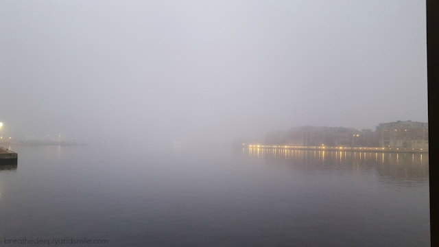 baltimore-inner-harbor-fog