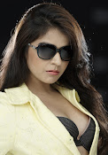 Neha Pawar sizzling photo session-thumbnail-10