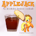 My Little Pony: Friendship is Magic: Applejack