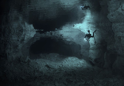 The Worlds Greatest Gypsum Cave Seen On www.coolpicturegallery.us