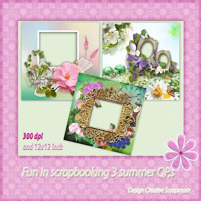 http://1.bp.blogspot.com/-Tw1s_MYhQxQ/VXs7o1XllsI/AAAAAAAAGPw/UEfVxFSFgGY/s400/preview.jpg