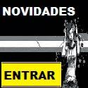 Rg 71 Novídades