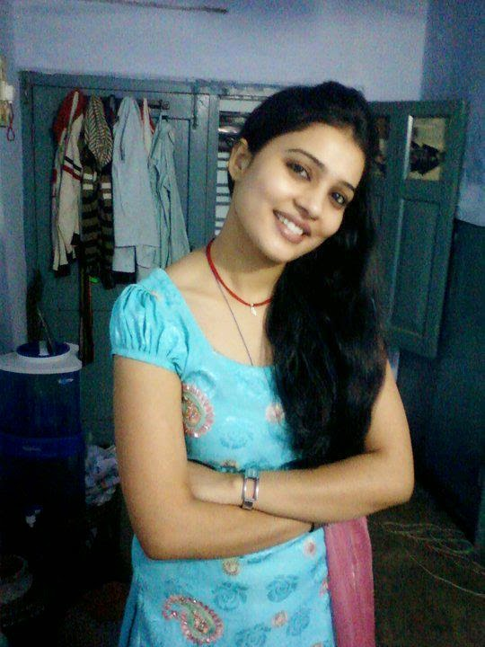 Kerala Indian sexy bhabhi