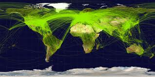 Iata world geography iata world geography as fares and rules are generally catalogued according geographical area and global directions quoting the correct fare and fare rules lies in your being gumiabroncs Image collections