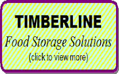 Timberline Storage Solutions