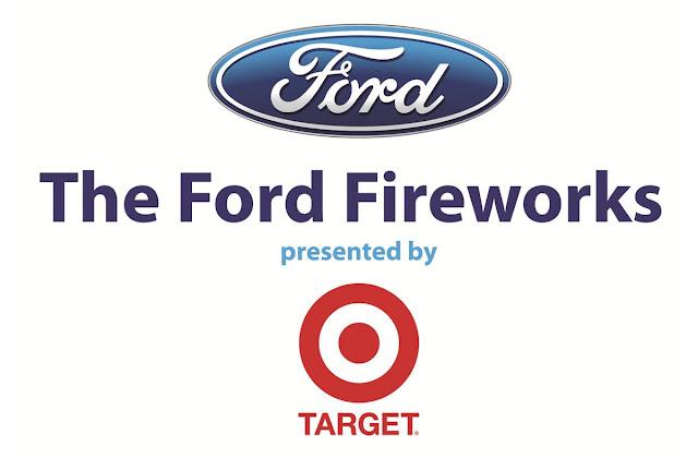 New Ford Motor Company Partnership with The Parade Company