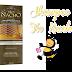 Testei: Tio Nacho Shampoo Anti-queda - Rejuvenescimento Capilar