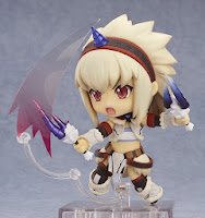 http://arcadiashop.blogspot.it/2013/11/nendoroid-monster-hunter-female-kirin.html