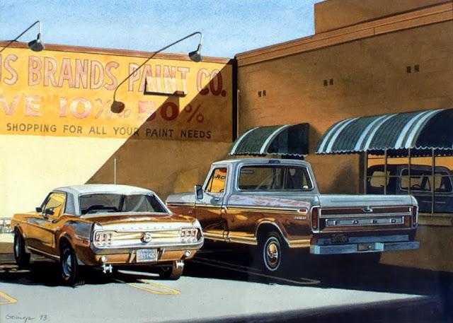 carros-oleos