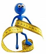 Prezentarea unor diete trasnite
