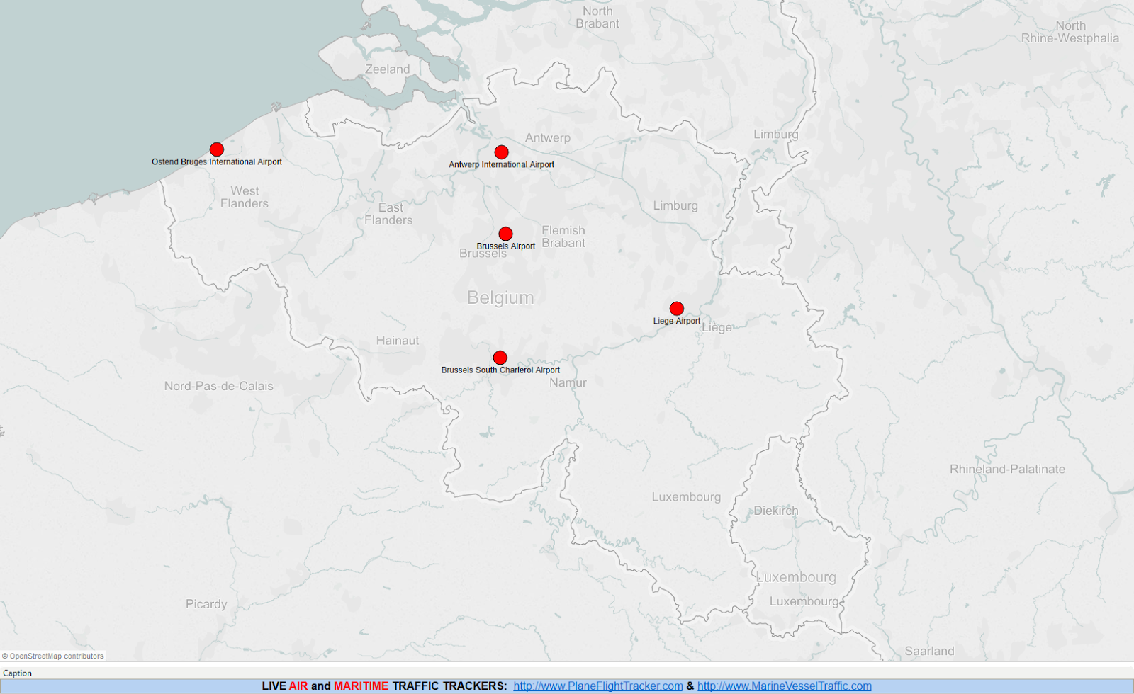 BELGIUM AIRPORTS MAP | Plane Flight Tracker on map of myanmar airports, map of north korea airports, map of aruba airports, map of usa west coast airports, map of new york state airports, map of the united states airports, map of kazakhstan airports, map of south america airports, map of swaziland airports, map of sri lanka airports, map of indonesia airports, map of colombia airports, map of zimbabwe airports, map of north america airports, map of kenya airports, map of oman airports, map of haiti airports, map of iran airports, map of lithuania airports, map of taiwan airports,