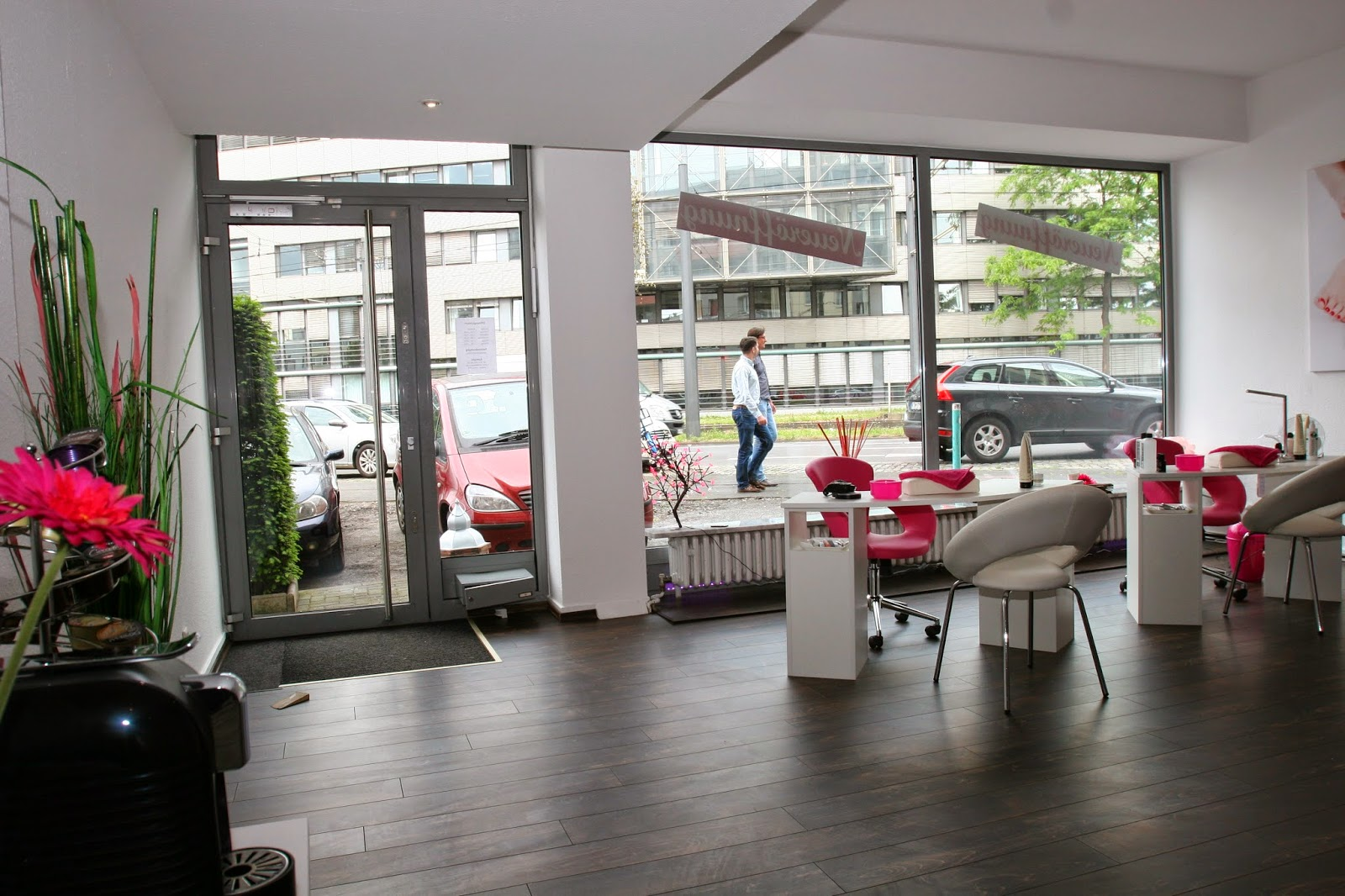 Nett Büromöbel Wuppertal Galerie - Das Beste Architekturbild ...