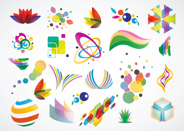 FreeVector Logo Design Elements