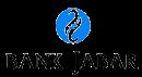 Bank Jabar Banten Syariah