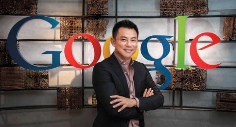 Kenapa BOS Google Indonesia Mengundurkan diri?
