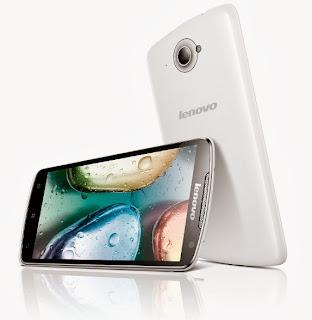 Update Harga Harga HP Lenovo Android Terbaru Update