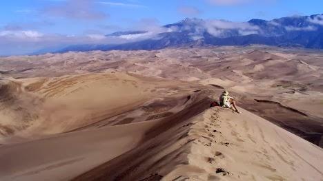Gunung Pasir