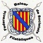COL-LECCIOMANÍA Blog oficial FEBASOFI (Clicar logo)