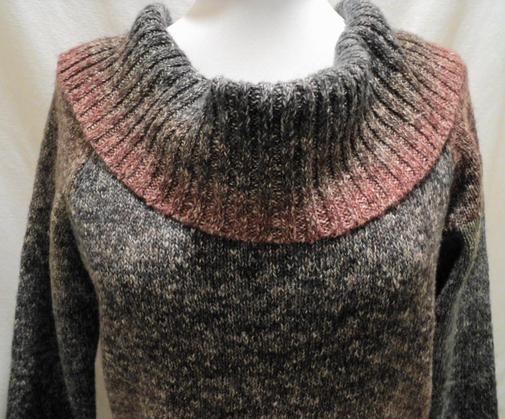 Woollen clothes online