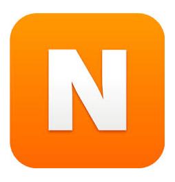 Nimbuzz 2.9.3 Free Download