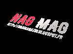 Nag Mag