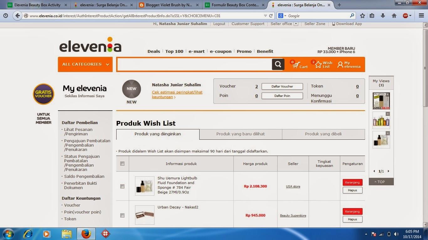 http://www.elevenia.co.id/html/main.html