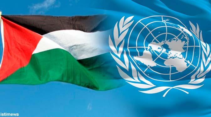 AS Kalah di PBB, Dubes Israel: Pendukung Hamas Harusnya Malu