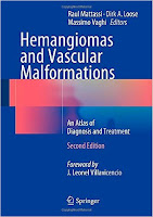 http://www.kingcheapebooks.com/2015/08/hemangiomas-and-vascular-malformations.html