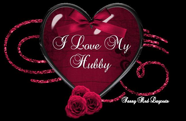 Love U Wallpaper For Husband : I Love U Dear Husband Images Search Results calendar 2015