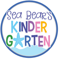 Sea Bear's Kindergarten