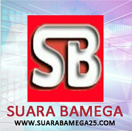 SUARA BAMEGA ONLINE
