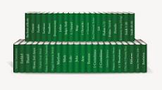 Bíblia do Povo: Conjunto Completo