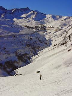 http://www.zapiks.fr/ski-et-spped-riding-en-haute.html