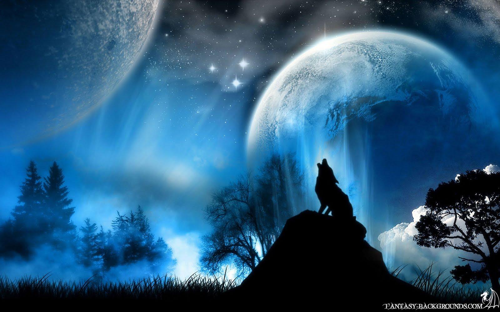 http://1.bp.blogspot.com/-TwG-398tP7U/TVdr7zCclMI/AAAAAAAAAGo/0RnfgkkaoB4/s1600/blue-fantasy-wallpaper-2560x1600.jpg