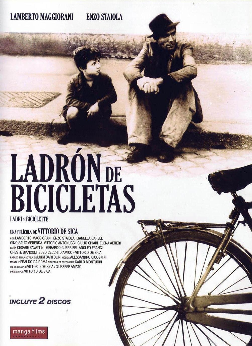 [Imagen: Ladron_De_Bicicletas_%2528Edicion_Remast...ratula.jpg]