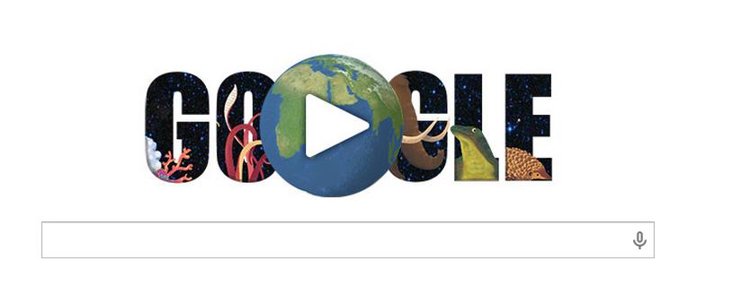 google image, hari bumi,